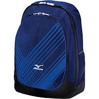 Спортивные сумки и рюкзаки Mizuno