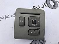 Блок управления зеркалами Lexus LS430 (UCF30)
