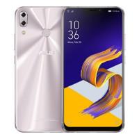 ASUS Zenfone 5 ZE620KL 4/64GB Silver (ZE620KL-1H013WW)