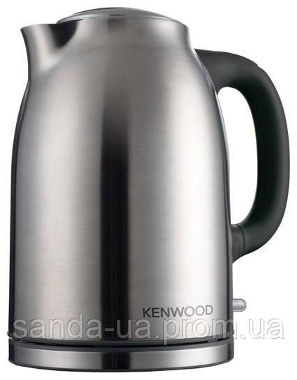 Электрочайник Kenwood SJM560 Turin