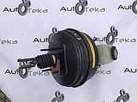 Вакуумный усилитель тормозов Lexus LS430 (UCF30)