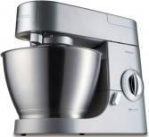 Кухонная машина Kenwood KMC 570 Chef Premier