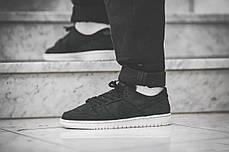 Мужские кроссовки Nike ZOOM DUNK Black AA4275-002, оригинал, фото 3