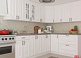"""Кухня """"Amore Classic"""", фото 2"""