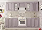 """Кухня """"Amore Classic"""", фото 3"""