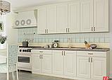 """Кухня """"Amore Classic"""", фото 4"""