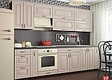 """Кухня """"Amore Classic"""", фото 5"""
