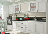 """Кухня """"Amore Classic"""", фото 6"""