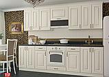 """Кухня """"Amore Classic"""", фото 7"""