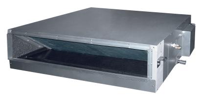 Кондиционер Electrolux EACD/I-18H/DC/N3 / EACO/I-18H/DC/N3 серия Unitary PRO Invertor