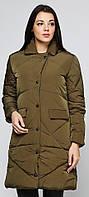 Куртка женская AL-7873