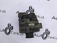 Генератор Lexus LS430 (UCF30) 27060-50280 104210-3032, фото 1