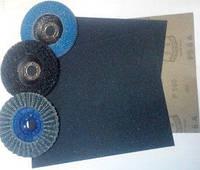 Клингспор Р180 наждачная бумага шлифовальная