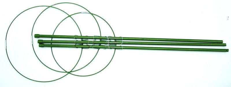 Опоры для растений Greenmill GR4302 Польша 54 см
