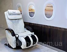 Массажное кресло Favor prototipe Б\У для спины и ног