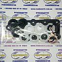 Ремкомплект Р-80 3/1-222Г гидрораспределитель (с гидрозамком) ХТЗ, ЮМЗ, Т-28, фото 2