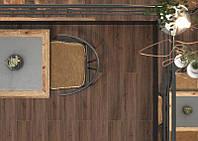 Плитка Cerrad Woodmax Brown 1202х193х8