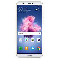 HUAWEI P Smart 3/32GB Gold (111762), фото 1