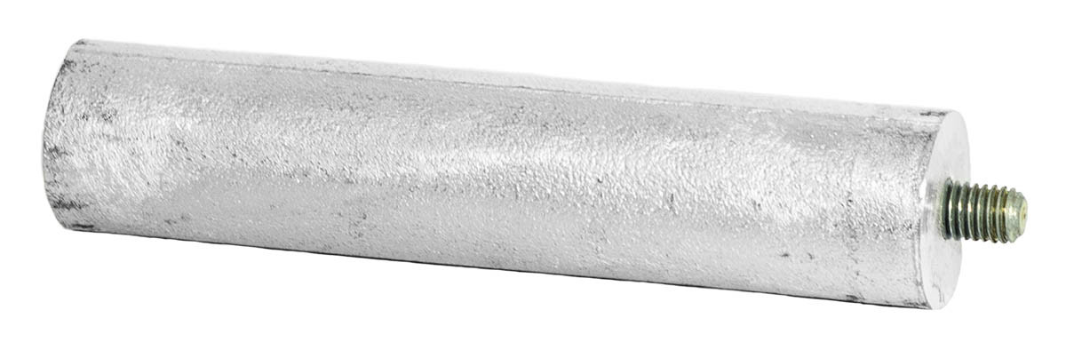 Анод магниевый Atlantic, Thermor резьба М8 МА 12026 Аtl