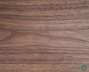 Шпон строганный Орех Американский 0,6 мм А 2,10 м+/12 см+