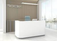 COSY - мебель литовской фабрики NARBUTAS