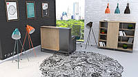 DIVIDED - авторская мебель TOKA Ukraine design