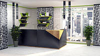 CORE - авторская мебель TOKA Ukraine design