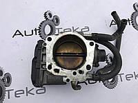 Дросельна заслінка Lexus LS430 (UCF30) 22030-50160, фото 1