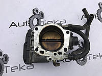 Дроссельная заслонка Lexus LS430 (UCF30) 22030-50160, фото 1