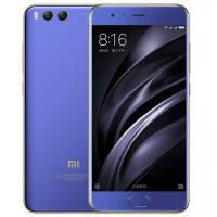 Xiaomi Mi 6 4/64GB Blue