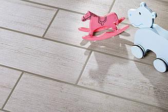 Плитка Cerrad Tilia Dust 600х175х8