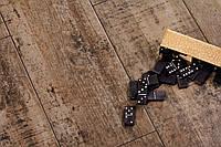 Плитка Cerrad Celtis Nugat 600х175х8