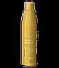 Блеск-шампунь для всех типов волос Estel Professional Curex Brilliance Shampoo 300 мл.