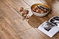 Плитка Cerrad Celtis Honey 600х175х8