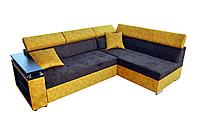 Кутовий диван Страдо-4 Дан, фото 1