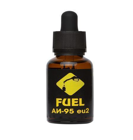 Жидкость для электронных сигарет Fuel 60мл