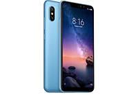 Xiaomi Redmi Note 6 Pro 3/32GB Blue (8173445)
