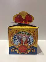 Коробка для конфет 400-600 гр.