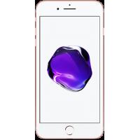 Apple iPhone 7 Plus 256GB Rose Gold (MN502)