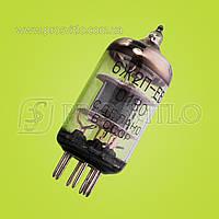 Лампа 6Ж2П-ЕВ пентод
