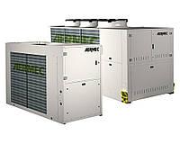 Холодильная машина NRL650E