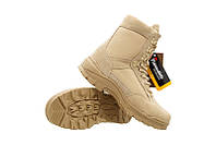 Ботинки тактические tactical boots coyote mil-tec™