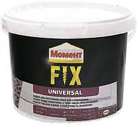 FIX UNIVERSAL 3кг клей універсальний