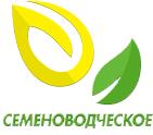 Семена подсолнуха ЧП «Семеновоческое»