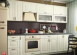 """Кухня """"Грація"""", фото 4"""