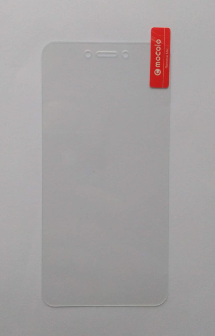 Защитное стекло Mocolo для Xiaomi Redmi 5a