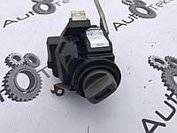 Замок запалювання Lexus LS430 (UCF30) 89783-50080 627874-000, фото 1