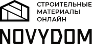 """Интернет-магазин """"Новый Дом"""""""