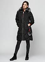 Куртка ISSAT L черный (SE-3924_Black)