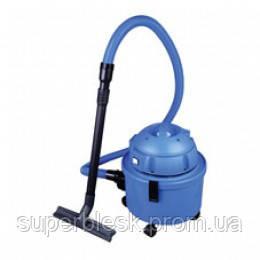 Пылесос для сухой уборки Soteco SKY DRY